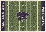 College  HomeField  01125 Kansas State